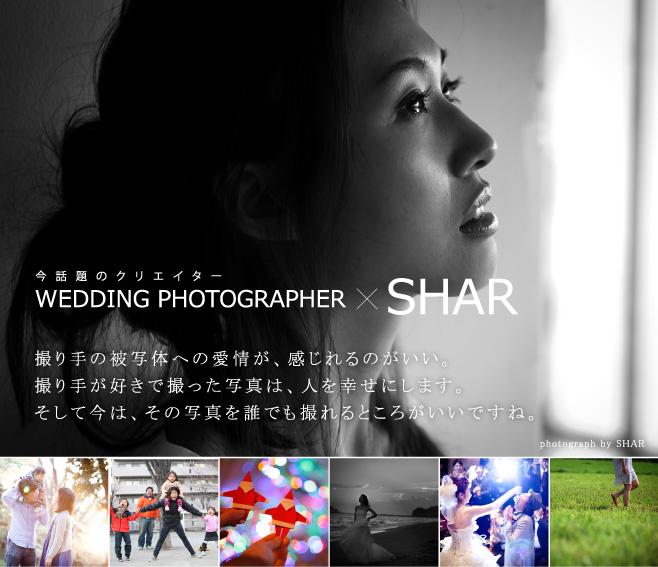 撮り手の被写体への愛情が、感じれるのがいい。撮り手が好きで撮った写真は、人を幸せにします。そして今は、その写真を誰でも撮れるところがいいですね。