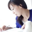 ILLUSTRATOR   Mikiko ミミコ